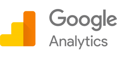 Google Analytics png3