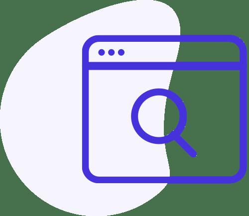 kodulehe optimeerimine seo otsinumootoritele