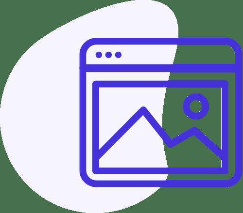kodulehed ja e-poed