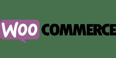 WooCommerce logo png3
