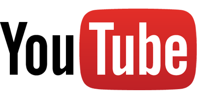 Youtube logo png2