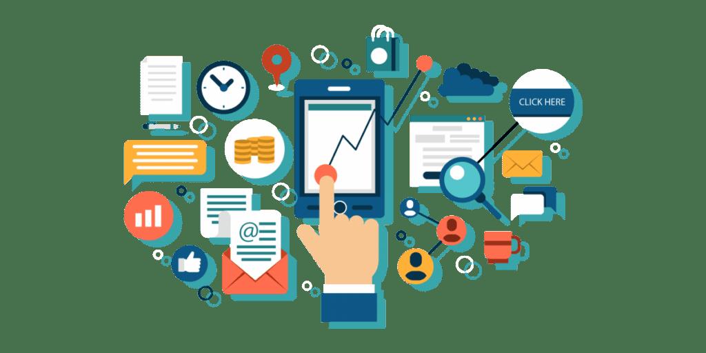 internetiturunduse-tööriistad